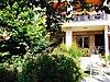 Emlak Ofisinden Satılık 4+2, m2 Müstakil Ev 490.000 TL'ye sahibinden.com'da