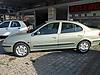 Vasıta / Otomobil / Renault / Megane / 1.9 dCi / Dynamique