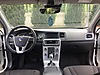 Vasıta / Otomobil / Volvo / S60 / 1.5 T3 / Premium