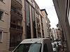 Emlak Ofisinden 2+0, 80 m² Satılık Daire 155.000 TL'ye sahibinden.com'da