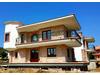 Emlak Ofisinden 5+2, 350 m² Satılık Villa 1.750.000 TL'ye sahibinden.com'da