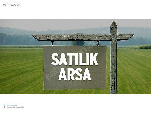 Emlak / Arsa / Satılık