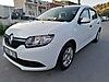 Vasıta / Otomobil / Renault / Symbol / 1.5 dCi / Joy