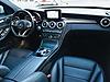 Vasıta / Otomobil / Mercedes - Benz / C Serisi / C 200 d BlueTEC / AMG