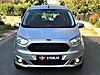 Ford Tourneo Courier 1.5 TDCi Delux Model 59.000 TL