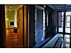 Emlak Ofisinden 5+1, 500 m² Kiralık Daire 15.000 TL'ye sahibinden.com'da