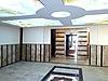 Emlak Ofisinden 3+1, m2 Satılık Daire 700.000 TL'ye sahibinden.com'da