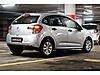 Vasıta / Otomobil / Citroën / C3 / 1.4 HDi / Attraction