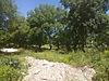Ortaca Güzelyurt mahallesinde 813 m2 köşe parsel arsamız satılık - Satılık Arsa İlanları sahibinden.com'da
