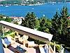 İstanbul Beşiktaş Köşk & Konak