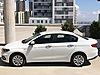 Vasıta / Otomobil / Fiat / Egea / 1.6 Multijet / Urban