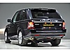 Land Rover 3.0 TDV6