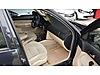 Vasıta / Otomobil / Volkswagen / Golf / 1.6 / Comfortline