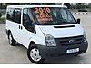 Galeriden Satılık 2010 Model 155000 Km Ford - Otosan Transit Transit 10+1 51.750 TL