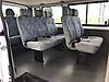 Satılık Manuel Vites Transit