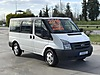 Satılık Ford - Otosan Transit