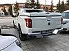 Vasıta / Arazi, SUV & Pickup / Fiat / Fullback / 2.4 D / Rock