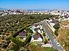 Emlak Ofisinden Satılık 4+1, 175 m² Müstakil Ev 728.000 TL'ye sahibinden.com'da