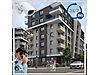 İnşaat Firmasından 2+1, 130 m² Satılık Daire 360.000 TL'ye sahibinden.com'da