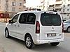 Vasıta / Minivan & Panelvan / Citroën / Berlingo / 1.6 HDi Selection