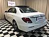Vasıta / Otomobil / Mercedes - Benz / E / E 200 / Avantgarde