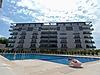 İnşaat Firmasından 3+1, 145 m² Satılık Daire 375.000 TL'ye sahibinden.com'da