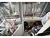 Emlak Ofisinden 3+1, m2 Satılık Daire 240.000 TL'ye sahibinden.com'da