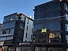 Emlak Ofisinden 2+1, m2 Satılık Daire 170.000 TL'ye sahibinden.com'da