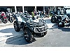 Vasıta / ATV / TGB / Blade 1000LT IRS EFI EPS