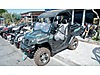 TGB Blade 1000LT IRS EFI EPS Beyaz Renk Model 78.000 TL Galeriden Satılık sıfır