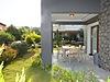 Emlak Ofisinden 4+1, 165 m² Satılık Villa 610.000 TL'ye sahibinden.com'da