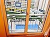 Emlak Ofisinden 4+1, 220 m² Satılık Daire 795.000 TL'ye sahibinden.com'da