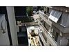 Emlak Ofisinden 2+1, 100 m² Satılık Daire 524.000 TL'ye sahibinden.com'da