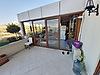 Emlak Ofisinden 4+1, m2 Satılık Daire 1.415.000 TL'ye sahibinden.com'da