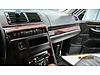 Vasıta / Arazi, SUV & Pickup / Land Rover / Range Rover / 4.6 Vogue