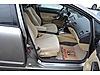 Vasıta / Otomobil / Honda / Civic / 1.6 i-VTEC / Premium