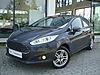 Vasıta / Otomobil / Ford / Fiesta / 1.6 / Titanium X