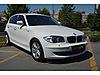 Vasıta / Otomobil / BMW / 1 Serisi / 116i / Comfort