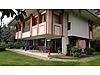 Emlak Ofisinden 7+1, 650 m² Satılık Villa 18.000.000 TL'ye sahibinden.com'da