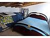 Emlak Ofisinden 4+1, m2 Satılık Villa 300.000 TL'ye sahibinden.com'da