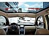 Gri Land Rover Discovery Sport Yarı Otomatik