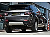 İkinci el Land Rover Discovery Sport