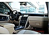 Galeriden Land Rover Discovery Sport