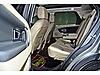 Vasıta / Arazi, SUV & Pick-up / Land Rover / Discovery Sport / 2.0 TD4 / HSE