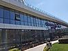 Emlak Ofisinden Stüdyo (1+0), m2 Satılık Daire 210.000 TL'ye sahibinden.com'da