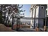 Emlak Ofisinden 7+2, 400 m² Satılık Villa 1.675.000 TL'ye sahibinden.com'da