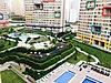 Emlak Ofisinden 2+1, 85 m² Satılık Daire 335.000 TL'ye sahibinden.com'da