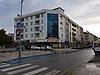 Emlak Ofisinden 2+1, 90 m² Satılık Daire 165.000 TL'ye sahibinden.com'da