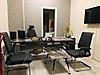 Emlak / İşyeri / Devren Satılık / Büro & Ofis