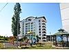 İnşaat Firmasından 3+1, 186 m² Satılık Daire 376.000 TL'ye sahibinden.com'da